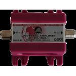 atec 15db Amplifier