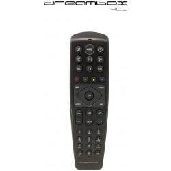 Dreambox remote control RC20
