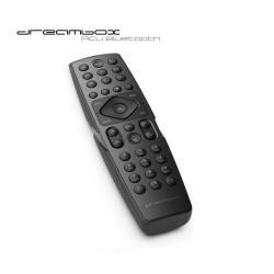 Dreambox Bluetooth+IR remote control