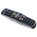 Dreambox remote control RC10