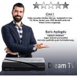 Dreamtv Mini UHD