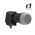Ultra Single High-Gain Low-Noise 40mm PLL LNB