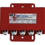 DiSEqC Switch S4/1pcn-w1