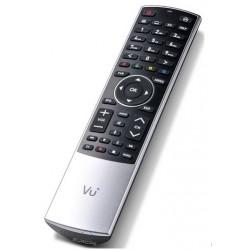 Vu+ IR/Bluetooth Remote